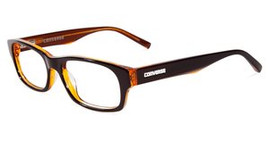 Converse G004 Brown