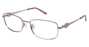 Charmant Titanium TI 12080 Pink