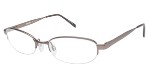 Aristar AR 16401 Brown