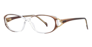 Stepper Stepper 276 Eyeglasses