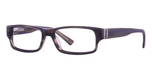 London Fog London Fog Mens Quincy Tortoise