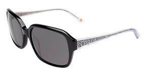 Anne Klein AK7002 Sunglasses