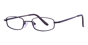 Structure Structure T Eyeglasses