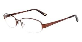 Anne Klein AK5001 Eyeglasses Frames