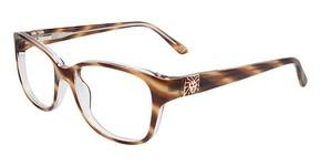 Anne Klein AK5005 Eyeglasses