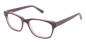 Vision's Vision's 205 Burgundy / Purple