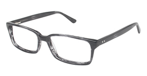 Vision's Vision's 202 Grey Tortoise