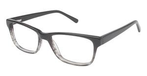 Vision's Vision's 204 Grey Fade