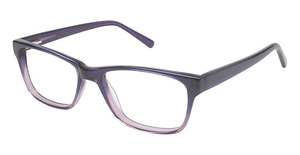 Vision's Vision's 204 Eggplant Fade