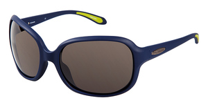 Columbia Pearl Lake MATTE NAVY/ WHAM
