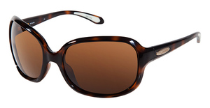 Columbia Pearl Lake TORTOISE/SEA SALT
