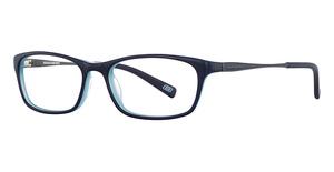 Skechers SE3099 (SK 3099) Eyeglasses