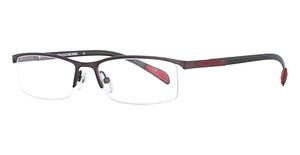 Skechers SE3084 (SK 3084) Eyeglasses