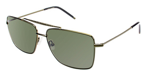 Ted Baker B600 Olive Green