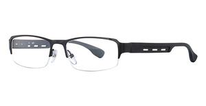 Savvy Eyewear SAVVY 368 Eyeglasses