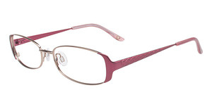 Revlon RV5015 Prescription Glasses