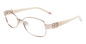 Revlon RV5017 Prescription Glasses