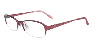 Revlon RV5014 Prescription Glasses