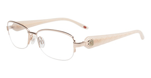Revlon RV5019 Prescription Glasses