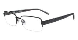 Joseph Abboud JA4023 Prescription Glasses