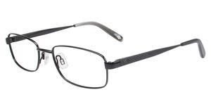 Joseph Abboud JA4025 Prescription Glasses