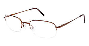 Aristar AR 18631 Brown