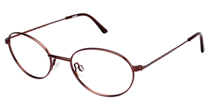 Aristar AR 18630 Brown