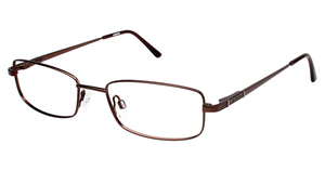 Aristar AR 18634 Brown
