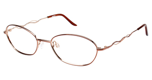Aristar AR 18415 Brown