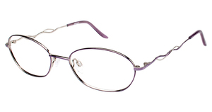 Aristar AR 18415 Purple