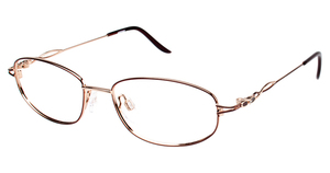 Aristar AR 18410 Brown