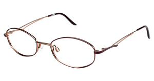 Aristar AR 18413 Brown