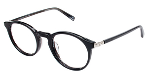 TRU Trussardi TR 12742 Prescription Glasses