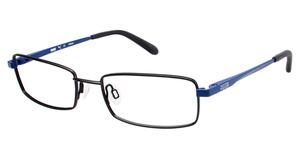 Puma PU 15389 Eyeglasses