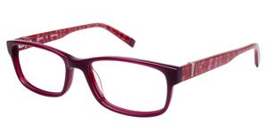 Esprit ET 17400 Eyeglasses