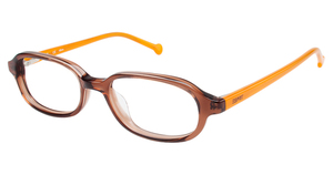 Esprit ET 17408 Eyeglasses