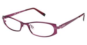 Esprit ET 17404 Eyeglasses
