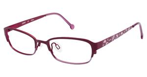 Esprit ET 17409 Eyeglasses