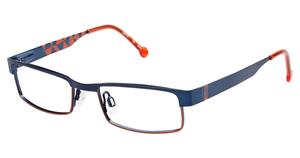 Esprit ET 17412 Glasses