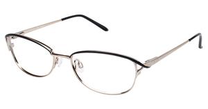 ELLE EL 13356 Eyeglasses