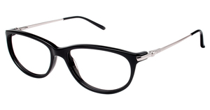 ELLE EL 13358 Prescription Glasses
