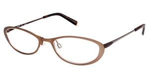 Esprit ET 17403 Eyeglasses