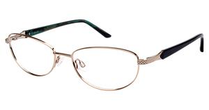 ELLE EL 13359 Eyeglasses