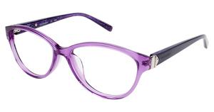 TRU Trussardi TR 12519 Purple