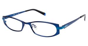 Esprit ET 17404 Blue
