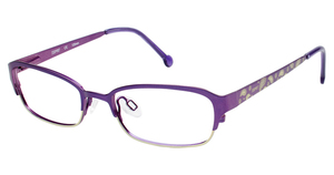 Esprit ET 17409 Purple