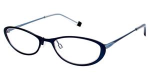 Esprit ET 17403 Blue