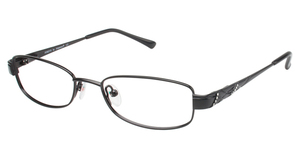 A&A Optical Forevs 12 Black