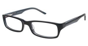 A&A Optical 2Nite 12 Black
