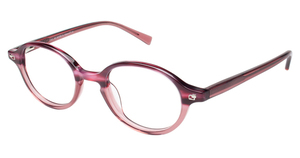 A&A Optical Call Me Maybe Burgundy